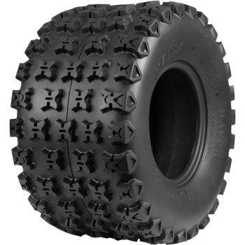 KENDA Havoc 20x11-9 Rear Tire